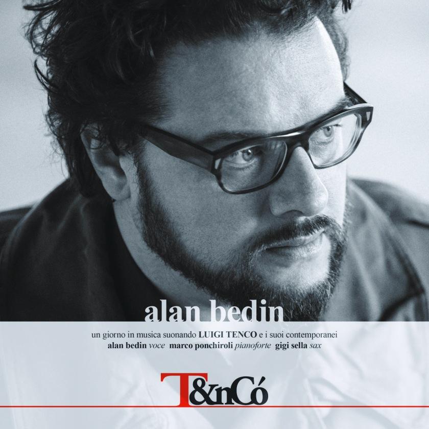 Alan Bedin. T&nCò